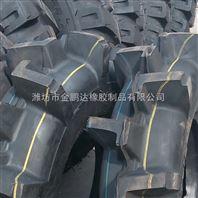 全新品质600-12水田胎 质量三包农用车轮胎