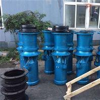天津雨辰泵业大流量高效轴流泵生产厂家