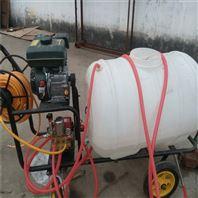 農用設施多功能打藥機