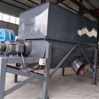 9SJB-2.4湿物饲料青饲料搅拌机
