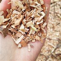 油桃園專用樹枝樹葉粉碎機
