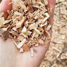 SL FSJ油桃园专用树枝树叶粉碎机