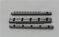 天津总代理导轨滑块LMB15VVR1-70HX19Z
