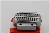 天津一级代理商滑块导轨LRS19069SR1540RN