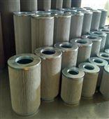 润滑油不锈钢滤网