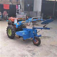 农用旋耕手扶拖拉机