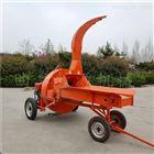 9ZP-5.0大型铡草机价格 养牛铡草机厂家