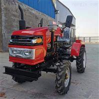 农田耕整554耐用拖拉机