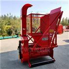 ST-1800山东玉米秸秆回收机