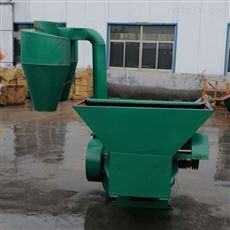 SL FSJ河北邢台养殖专用玉米秸秆粉碎机