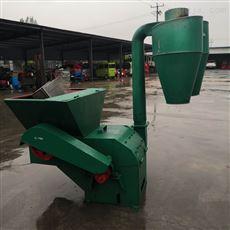 SL FSJ陕西渭南农用玉米秸秆粉碎机