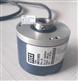 3.6KW起升电机MF10Z-106N161P85025E-1P55