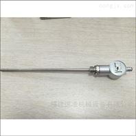 销售贺德克温度传感器3226-2-250-00