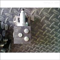 哈威手动换向阀DL31-3-D-CE1-3-160