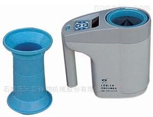 手持式谷物水分测定仪