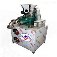 淮北自动化烫面冷面机