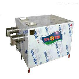 THF-50热销款土豆粉机厂家