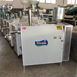 THF-80规模生产米粉机米线机厂家