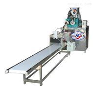THL-80钢丝面油丝面机