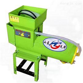 打藕粉机器