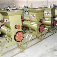 THD-4000丰收季淀粉机