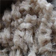 120型/180型仿手工粉条机 粉条生产线 粉条 机配套
