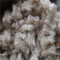 仿手工粉條機 粉條生產線 粉條 機配套