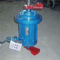 YZS振动电机_脱水筛震动马达_TZD电动机