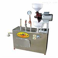THF-60M自动磨浆米粉米线机