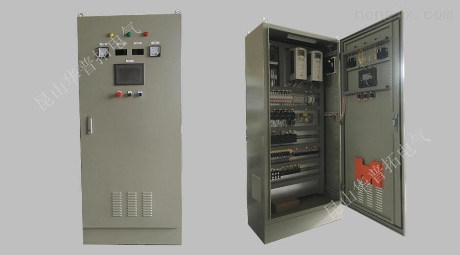 盐城ABB变频器控制柜-abb变频柜-华普拓电气
