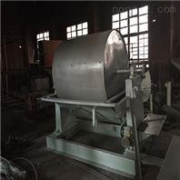 家用淀粉加工磨浆设备