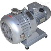 SIHI液环式真空泵A1210CH