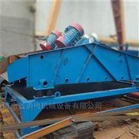 新型高频脱水筛分机/砂浆分离机批发