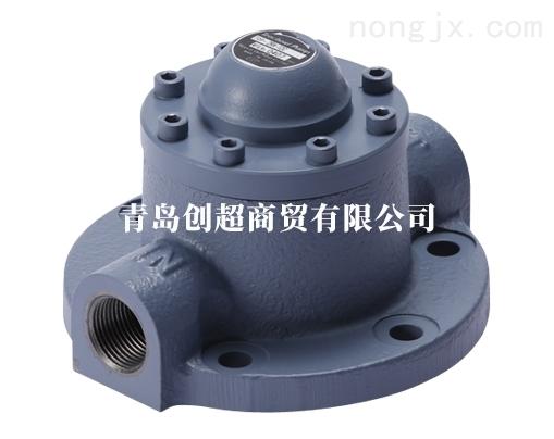 齿轮箱润滑泵减速机润滑泵NOP油泵TOP-2RA-8C
