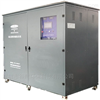 养猪场喷雾降温设备厂家