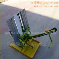 YCHS厂家供应优质手推水稻插秧机