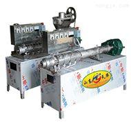 THP-80新式数控牛排豆皮机创业伙伴