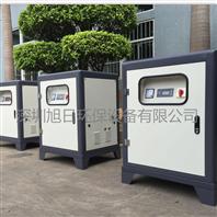 冷雾除尘降温设备XR-220厂家供应