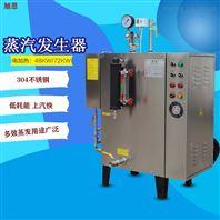 旭恩蒸汽厂家9kw电加热蒸汽发生器