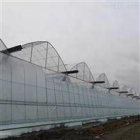建达JD 薄膜大棚 连栋大棚 塑料薄膜温室