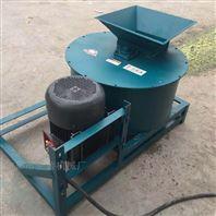 大型4-5吨皇竹草饲料打浆机