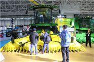寧夏關于開展2020年第一次農業機械購置補貼產品自主投檔工作的通知