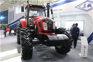 山東省關于農機購置補貼歸檔產品信息的公示
