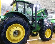 山西省农业机械发展中心关于聘任《山西省农机专家智库》专家的通知