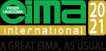 EIMA International 2020將延期至明年2月舉行!今年11月將首次推出線上預展