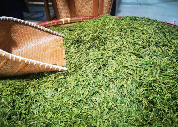 第四届茶博会将于7月24-27日在杭州举办