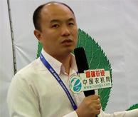 专访苏州博田自动化副总经理耿长兴