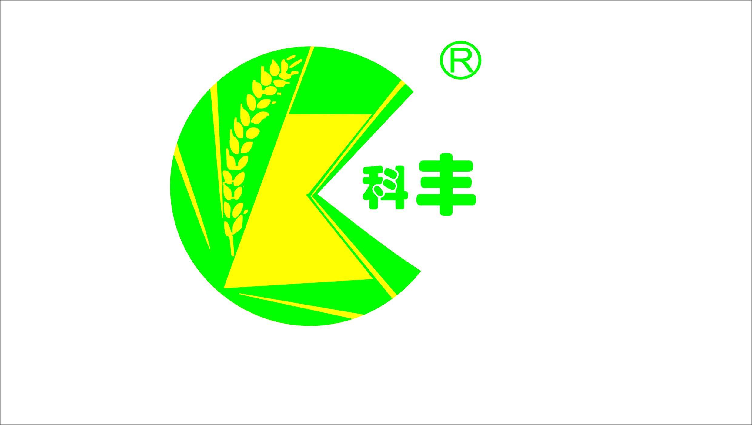 小型可爱logo图片