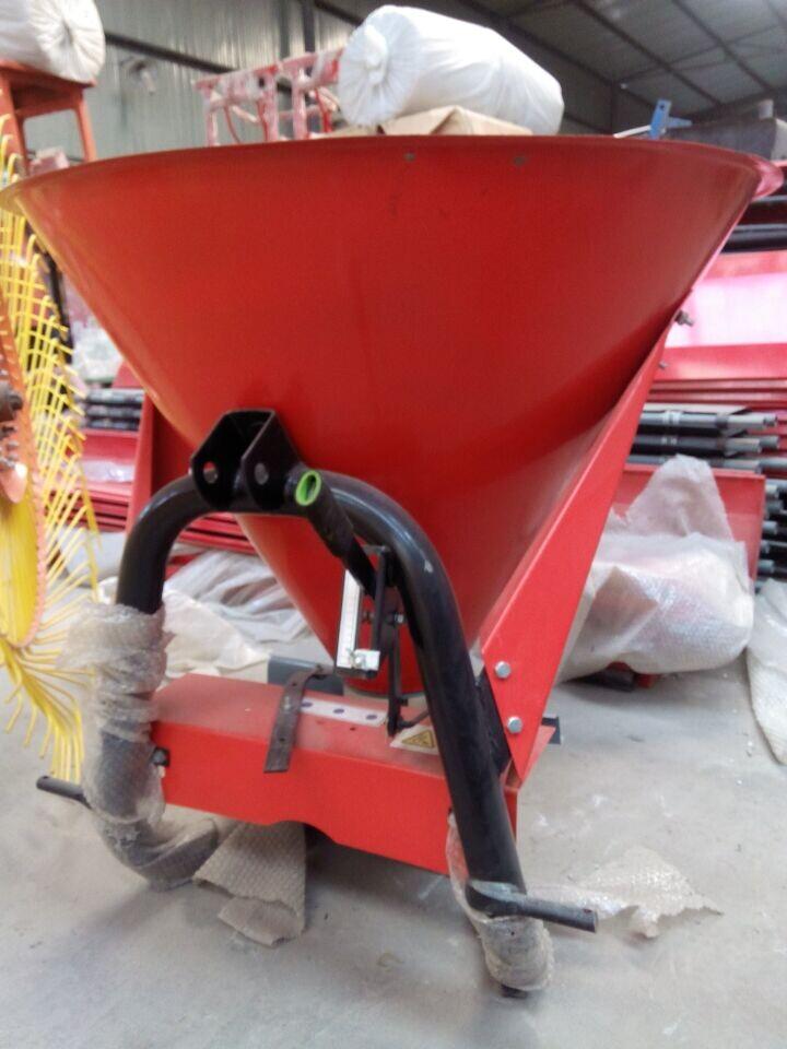 cdr-600-cdr铁桶撒肥机