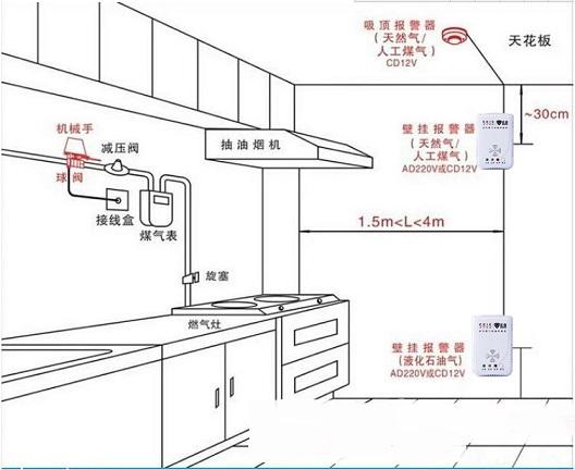 电路 电路图 电子 原理图 528_432